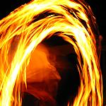 Ukládání tepelné energie